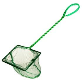 """Сачок KW 4"""" Net Green 10 см"""