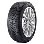Шина легковая летняя Michelin Latitude Tour HP 235/60 R18 103V N0