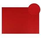Картон цветной текстур 210*297 мм Sadipal Fabriano Elle Erre 220 г/м бордо CILEGIA 13206