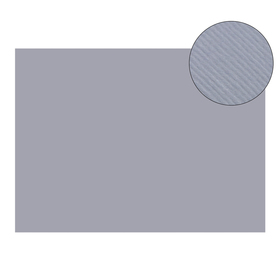 Картон цветной текстур 210*297 мм Sadipal Fabriano Elle Erre 220 г/м жемчужный PERLA 13222 Ош