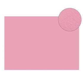 Картон цветной текстур 210*297 мм Sadipal Fabriano Elle Erre 220 г/м розовый ROSA 13207 Ош