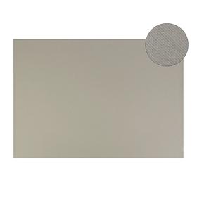 Картон цветной текстур 210*297 мм Sadipal Fabriano Elle Erre 220 г/м серый тепл. CHINA 13219 Ош