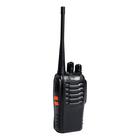 Радиостанция iRadio 310, PMR, до 4 км, акб 1600 мАч