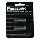 Режущий блок Panasonic WES9064Y1361, для бритв, в упаковке 1 шт.