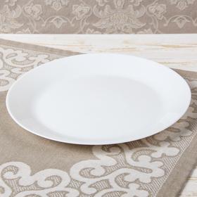"Тарелка обеденная 26 см ""Гайана"""