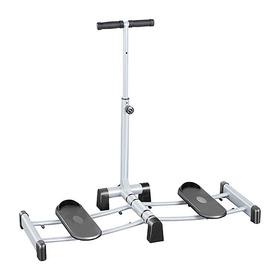 Тренажер для мышц GB-9103
