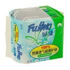 Прокладки ежедневные лечебные «FuKang», 18 шт/уп