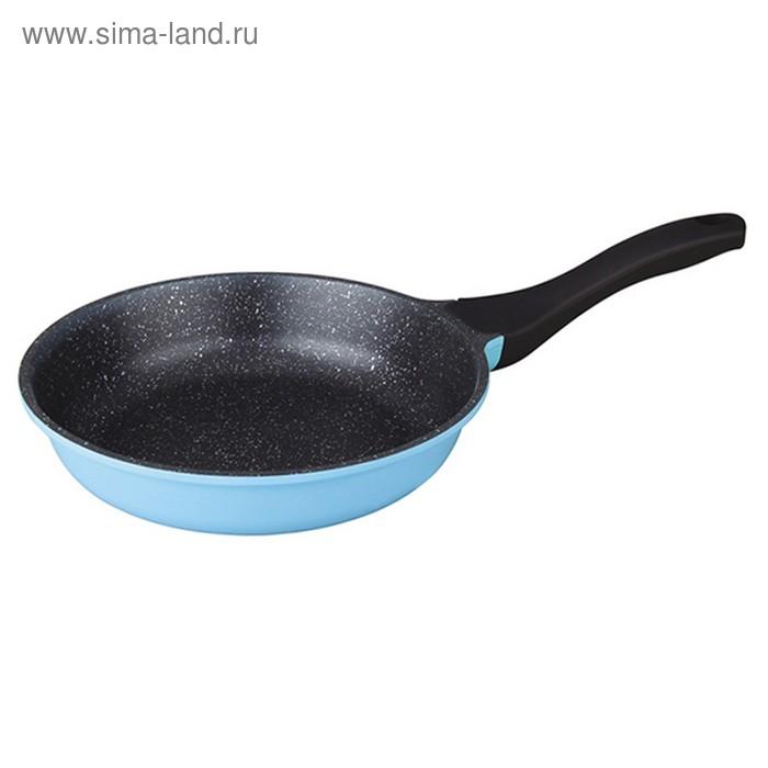 Сковорода 1,1 л SKY, литой алюминий