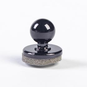 Игровой джойстик LuazON для телефона и планшета, сенсорный, микс Ош