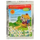 Биоплодорин для стимуляции обильного цветения, Счастливый дачник, 80 г