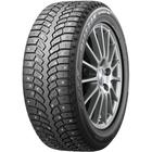 Зимняя шипованная шина Bridgestone Blizzak Spike-01 245/55 R19 103T