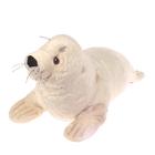 """Мягкая игрушка """"Тюлень"""" 102 см TLN3V"""