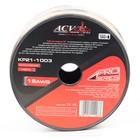 Акустический кабель ACV 18AWG, 100м