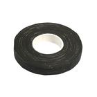 Изолента TUNDRA, ХБ, 300 гр, 19 мм х 26 м, двусторонняя обычной липкости