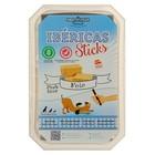 Лакомство Ibéricas Sticks для собак, палочки из печени, 900 г