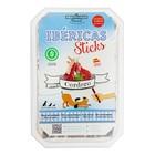 Лакомство Ibéricas Sticks для собак, палочки из ягненка, 900 г