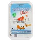 Лакомство Ibéricas Sticks для собак, ветчиные палочки, 900 г