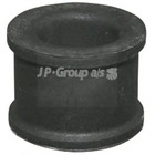 JP Group 1150550200 Втулка стабилизатора| перед прав/лев |
