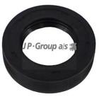 Сальник коробки передач  JP GROUP 1132102000