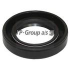 Кольцо уплотнительное  JP GROUP 1132101400