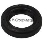 Кольцо уплотнительное  JP GROUP 1132101900