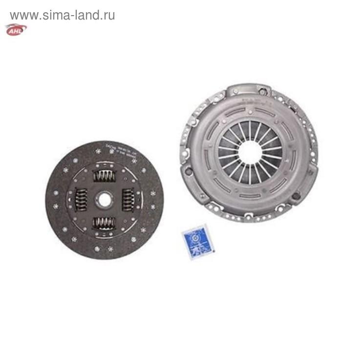 Комплект сцепления Sachs 3000970079