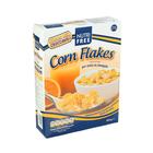 "Хлопья кукурузные ""Corn Flakes"", 250гр"