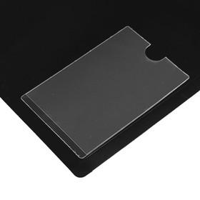 Карманы самоклеящиеся 3L для визитных карточек, 60*95 мм, комплект 10 штук, L10106 Ош