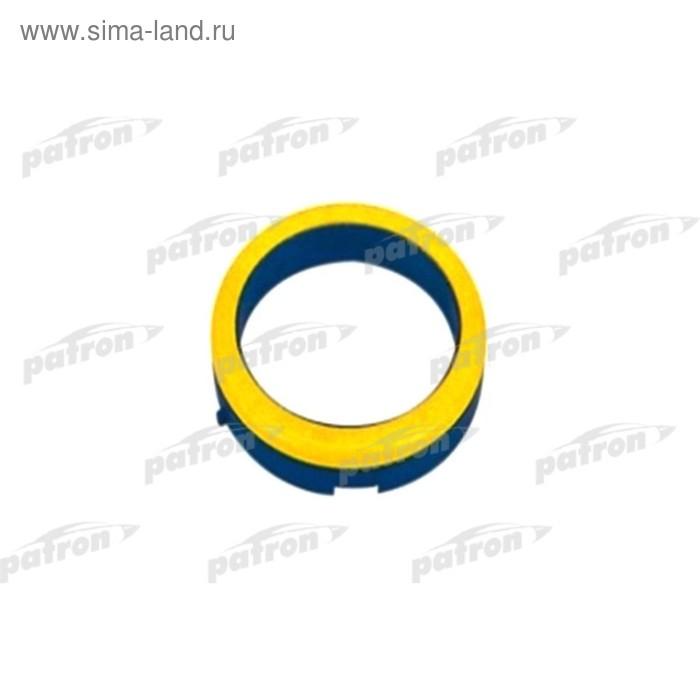 Подшипник опоры амортизатора Patron PSE3232