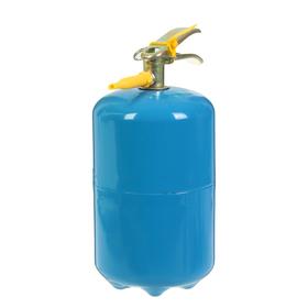 Портативный баллон с газом гелием, на 5 шаров, 3,45 л