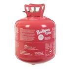 Портативный баллон с газом гелием (на 25 шаров)