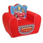 """Мягкая игрушка-кресло """"Чемпион"""""""