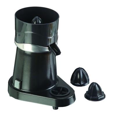 Соковыжималка Gastrorag SJ-CJ4, 1800 об/мин, 3 съемных конуса, для цитрусовых