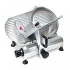 Гастрономическая машина-слайсер Gastrorag HBS-220, диаметр ножа 220 мм