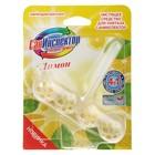 Подвесной очиститель Сан Инспектор, шарики Лимон