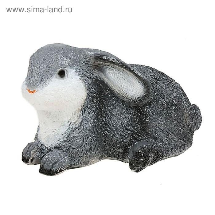 "Копилка ""Кролик"""