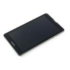 "Планшет Prestigio Grace 3157, 7"", 1.1GHz, 4G, 1GB ОЗУ, 8GB, камера 2.0/0,3MP,2800mAh, черный"