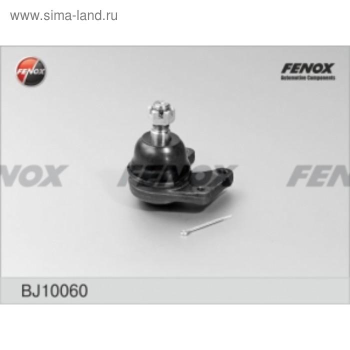 Опора шаровая Fenox bj10060