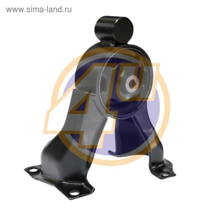 Опора двигателя 4U MT-EM-00147