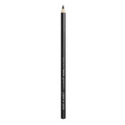 Карандаш для глаз Wet n Wild, Color icon kohl liner pencil, цвет A baby`s got black
