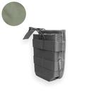 Подсумок для магазина Tplus Сайга 130 мм оксфорд 1680, хаки, (T010439)