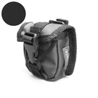 Подсумок под пули 4.5 мм Tplus фастекс кордура 900, чёрный, (T008416)