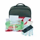 Набор для буксировки Tplus а/м до 3 т ремень 5 м крюк/крюк (T001547)