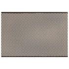 Панель перфорированная ХДФ  Глория Венге 680х1000х3 мм