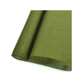 Полиджут, зелёный, 49 см х 4 м Ош
