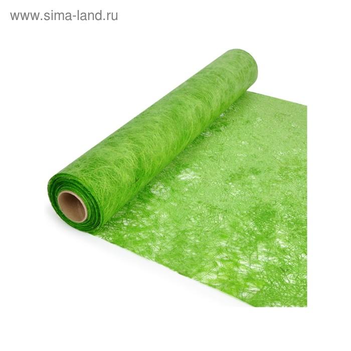Сизафлин, травяной, 50 см х 9 м