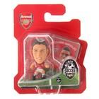 Фигурка футболиста Soccerstarz - Arsenal Olivier Giroud - Home Kit