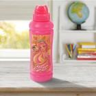 """Бутылка для воды 450 мл """"Барби"""""""