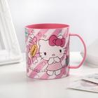 Кружка 340 мл Hello Kitty