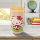 Стакан 250 мл Hello Kitty